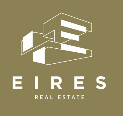 EIRES Real Estate logo