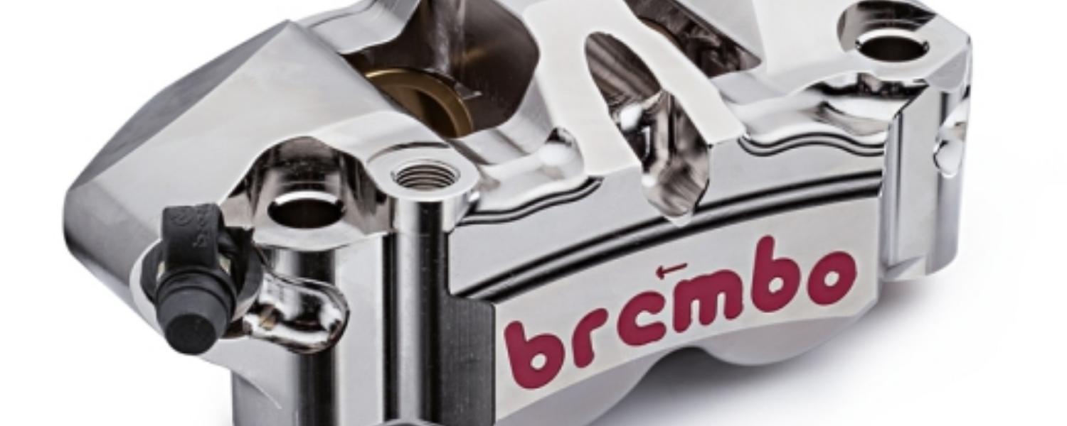 Brembo unveils the ninth World SBK round at Misano Adriatico