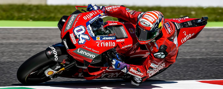 Italian Grand Prix: rookies arrive in FP2!
