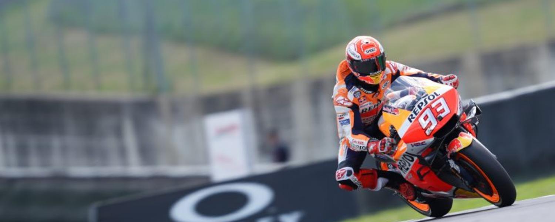 Italian Grand Prix - FP4: Quartararo is again the protagonist