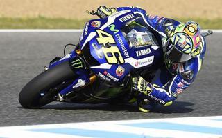 "Yamaha MotoGP, Jarvis promises: ""We will treat as Lorenzo Rossi»"