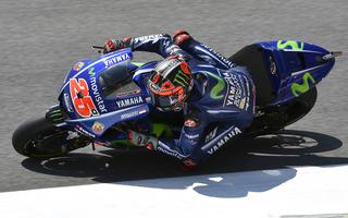 MOTOGP MUGELLO: WARM UP SURPRISES BY SKY AND SPEED