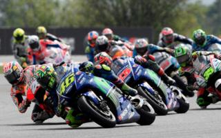 MOTOGP BRNO: VINALES IN PODIAM MA YAMAHA WILL STRATEGY