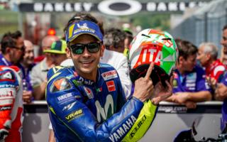 Italian Grand Prix: a more than Italian pole!
