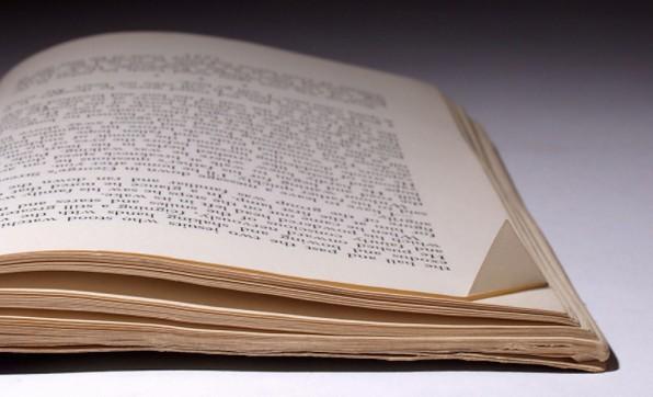 """III PREMIO LITERARIO DE NARRATIVA JUVENIL """"UNIVERSIDAD DE LEÓN - MANUEL BERROCAL DOMÍNGUEZ"""""""