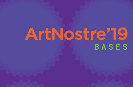 VI Bienal de Artes Plásticas y Visuales