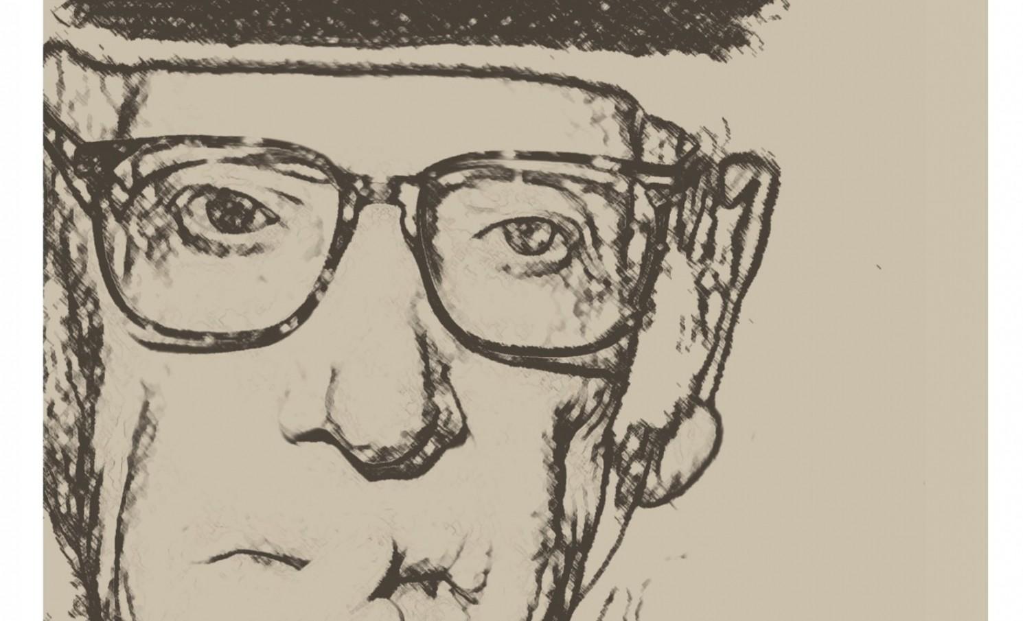 """Concurso """"Ramiro Pinilla"""" de novela corta"""