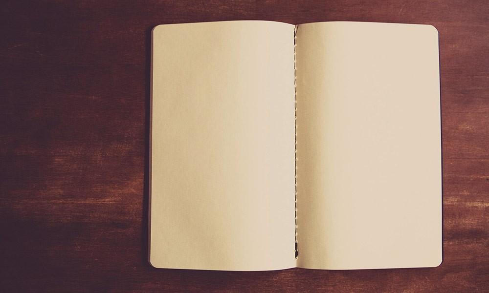 """V Certamen """"SIERRA DE FRANCIA"""", deRelato corto y Poesía"""