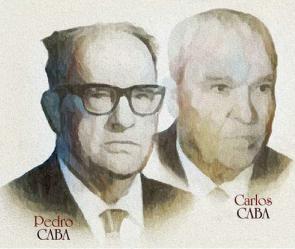 """XXXI CERTAMEN DE POESÍA Y NARRACIONES BREVES """"HERMANOS CABA"""" 2019"""