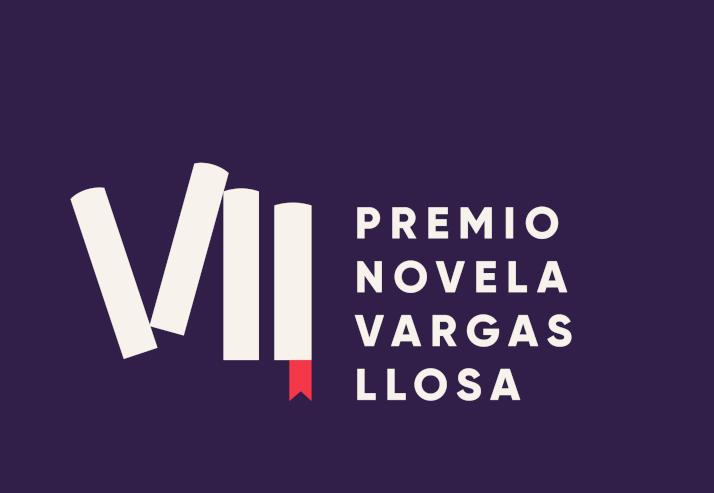 """XXVI PREMIO DE NOVELA """"VARGAS LLOSA"""""""