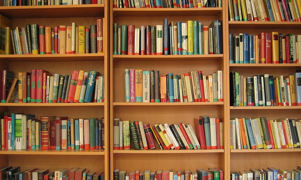 CONVOCATORIA DE PUBLICACIONES DE LA BIBLIOTECA DE AUTORES MANCHEGOS