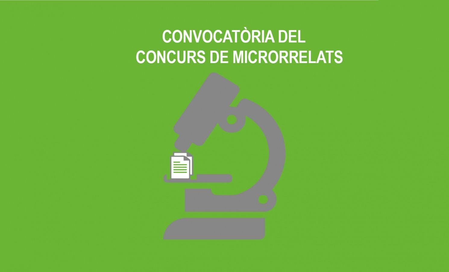 IV CONCURSO DE MICRO RELATOS MANISES 2021