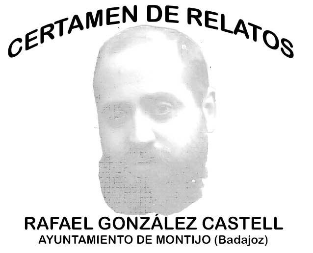 Certamen de Relatos Rafael González Castell