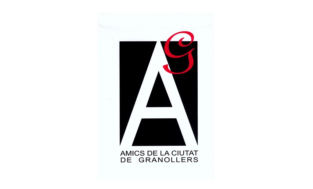 IV PREMIO DE ESCULTURA MANEL BATLLE (2019)