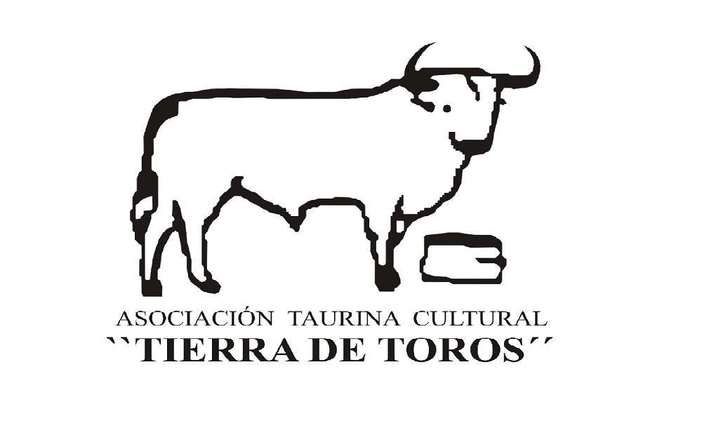 """CONCURSO LITERARIO INTERNACIONAL """"TIERRA DE TOROS"""""""