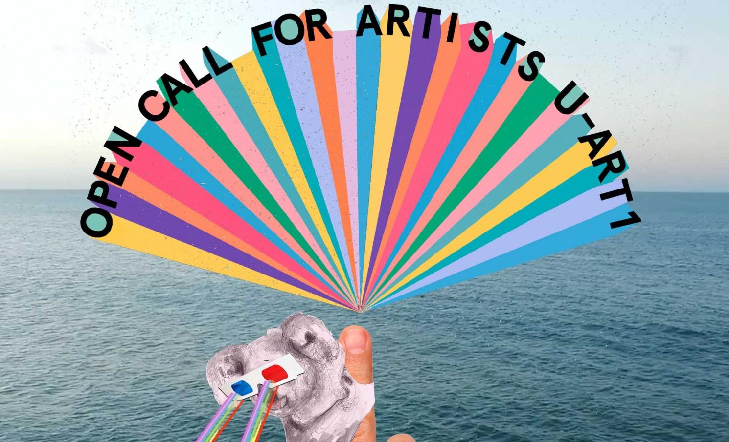 Premio Internacional U-ART