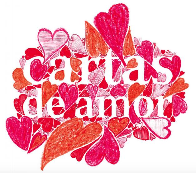 """XXIV CERTAMEN NACIONAL DE CARTAS DE AMOR""""LOS MAYORES TAMBIÉN AMAMOS"""""""