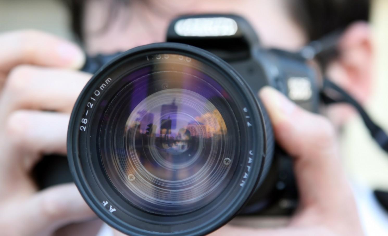 PREMIO PROVINCIAL DE FOTOGRAFÍA DE ASPE