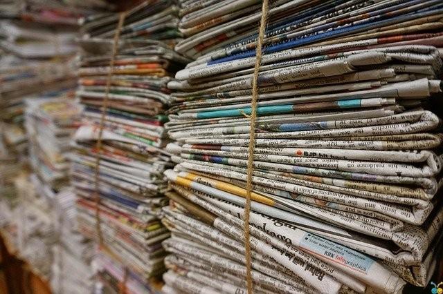 XXXVII Premio Unicaja de Artículos Periodísticos