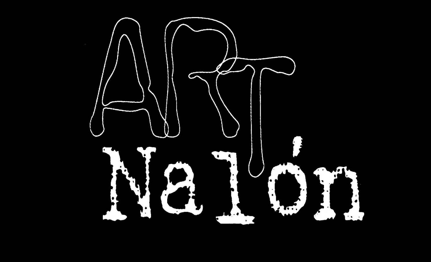XXVIII CERTAMEN DE ARTES PLÁSTICAS ART NALÓN