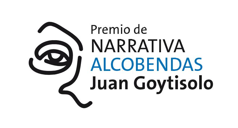 """III PREMIO DE NARRATIVA ALCOBENDAS """"JUAN GOYTISOLO 2020"""""""