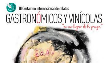 BASES CATEGORÍA #PANZARELATOS CONCURSO DE RELATOS GASTRONÓMICOS «EN UN LUGAR DE LA PANZA» 2020-2021