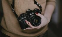 V CONCURSO INTERNACIONAL ARTESOSLIDARIO DE FOTOGRAFÍA DIGITAL (ABLA 2019)