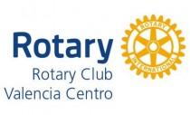 PREMIO NACIONAL DE PINTURA CLUB ROTARY VALENCIA CENTRO 2019