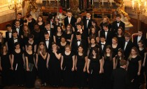 XVI CERTAMEN MUSICAL «MAESTRO BARRASA» 2019