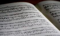 PREMI MUSICAL: COMPOSICIONS PER A BANDA DE MÚSICA- PREMIS CASTELLITX