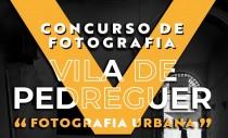 """V CONCURSO DE FOTOGRAFÍA """"VILA DE PEDREGUER"""" AFAP"""