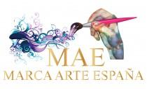 CASTING DE ARTISTAS: INCORPORACIÓN A MARCA ARTE ESPAÑA