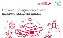 CONCURSO IBERIA EXPRESS