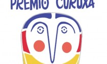 "XXIII CONCURSO DE HUMOR GRÁFICO ""CURUXA DO HUMOR"""