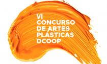 VI CONCURSO DE ARTES PLÁSTICAS DCOOP 2020