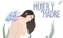 """II CERTAMEN INTERNACIONAL DE POESÍA """"MUJER Y MADRE"""""""