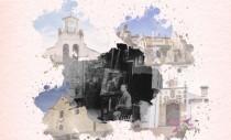 III PREMIO NACIONAL DE PINTURA RÁPIDA CIUDAD DE MONTILLA: MEMORIAL JOSÉ S. GARNELO Y ALDA