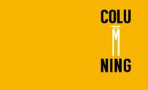 COLUMNING: CONCURSO INTERVENCIÓN PLÁSTICA