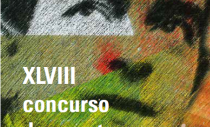 """CONCURSO DE CUENTOS """"PREMIO IGNACIO ALDECOA"""""""