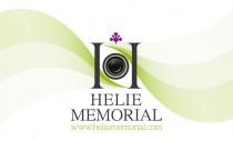 """IX CONCURSO INTERNACIONAL DE FOTOGRAFIA """"HELIE MEMORIAL"""""""
