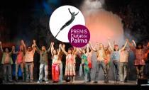 PREMIO CIUTAT DE PALMA DE ARTES ESCÉNICAS 2020
