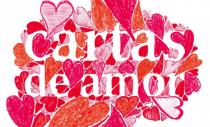 """XXV CERTAMEN NACIONAL DE CARTAS DE AMOR""""LOS MAYORES TAMBIÉN AMAMOS"""""""
