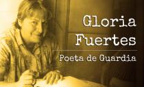 XXI PREMIO GLORIA FUERTES DE POESÍA JOVEN