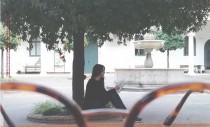 "CERTAMEN INTERNACIONAL DE RELATO BREVE SOBRE VIDA UNIVERSITARIA ""UNIVERSIDAD DE CÓRDOBA"""