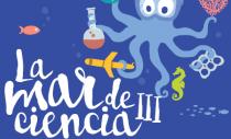 LA MAR DE CIENCIA III