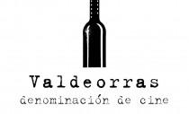 """CONCURSO """"VALDEORRAS: DENOMINACIÓN DE CINE"""""""
