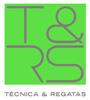 Agustín Zulueta Calvo Técnica & Regatas S.L.