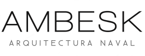 Ambesk logo
