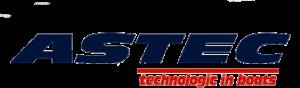 ASTEC Boats logo