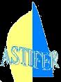 Astillero Astifer logo